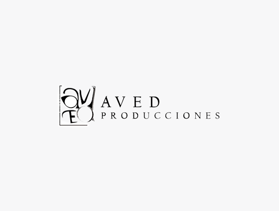 aved-producciones-logo