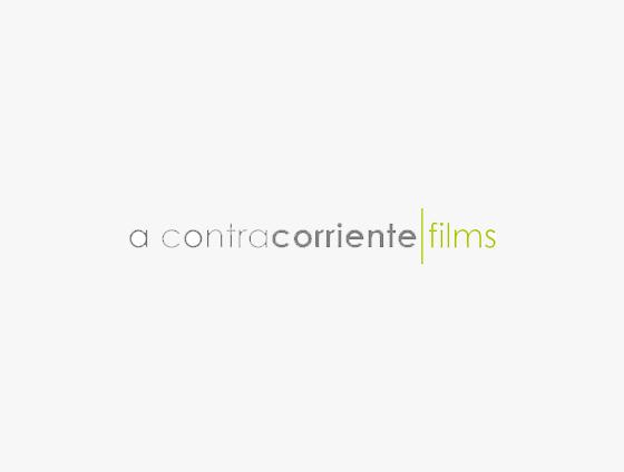 contra-corriente-logo