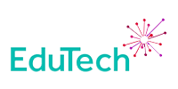 edu-tech-logo