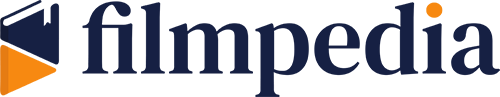 filmpedia-logo-sml