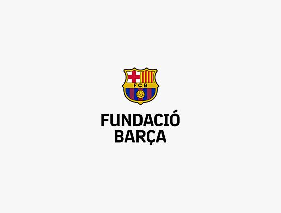 fundacio-barcelona-logo