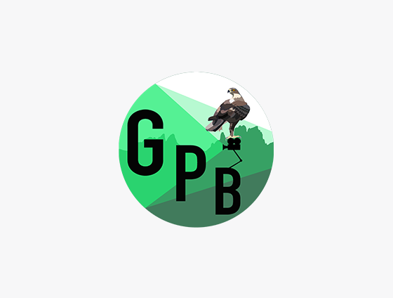 gpb-logo