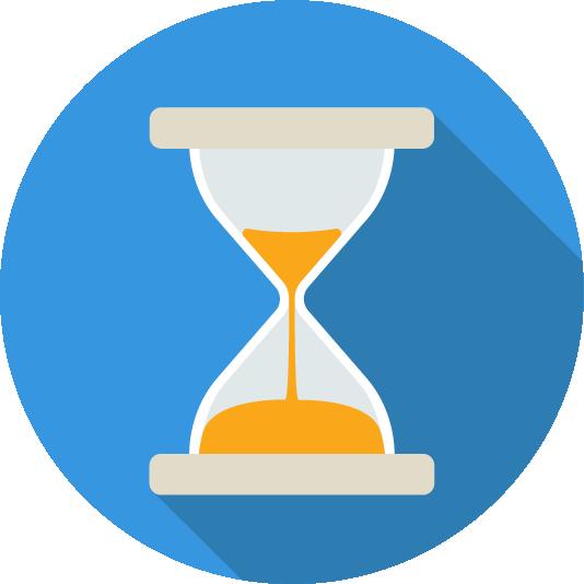 icons-tiempo