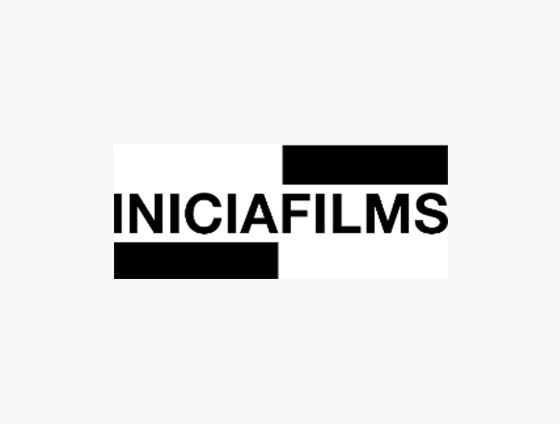 inicia-films-logo
