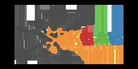 seklab-logo