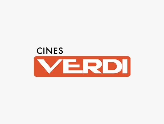 cines-verdi-logo