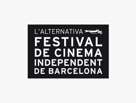 festival-independent-bcn-logo