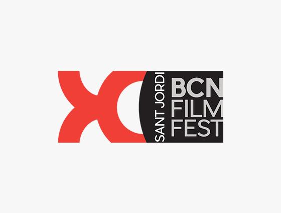 logo-film-fest-logo