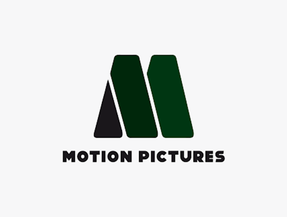 motion-pictures-logo