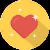 icons-valores